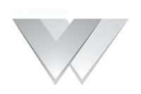 Agência VW